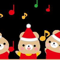 第2回ユニバーサルクリスマスコンサートのご案内